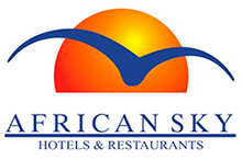 African Sky Hotel in Werlte